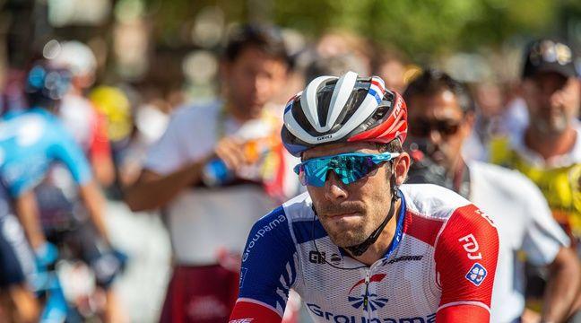 resultat etape tour de france 2019