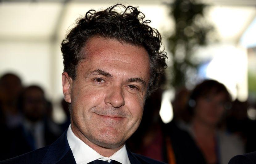 Municipales 2020 à Angers : Le maire Christophe Béchu brigue un second mandat