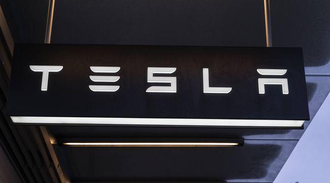 Tesla a désormais l'autorisation de concevoir des essuie-glaces lasers
