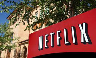 Netflix va investir 19 milliards de dollars dans des productions en 2021