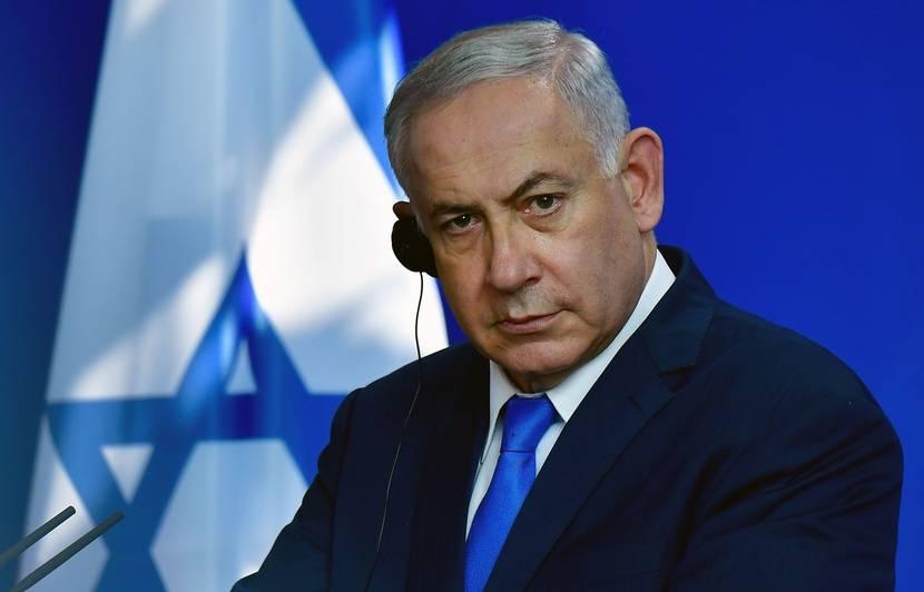 Législatives en Israël: Netanyahou et Gantz dans un mouchoir, appels à former un gouvernement d'union