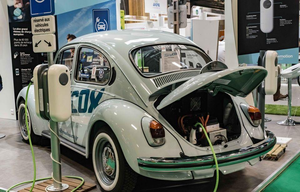 On sait à quoi ressemblera la voiture des dix prochaines années 960x614_voiture-electrique-mondial-auto-2018
