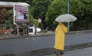 Plusieurs communes ont déposé des dossiers pour la reconnaissance de l'état de catastrophe naturelle.