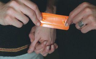 Comment expliquer le manque d'information des Françaises sur la contraception d'urgence?