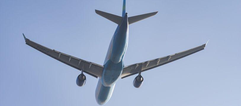 L'avion Airbus A330 est un long-courrier.