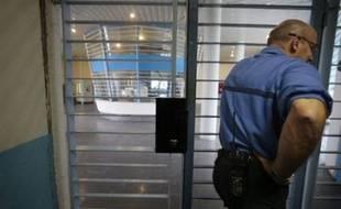 Des experts européens se sont réunis mardi à Saint-Denis, en banlieue parisienne, pour examiner la radicalisation islamique en prison, un phénomène constaté dans plusieurs pays de l'Union européenne.