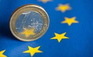 La législation européenne permet aux citoyens d'effectuer librement des opérations bancaires dans des États membres différents.