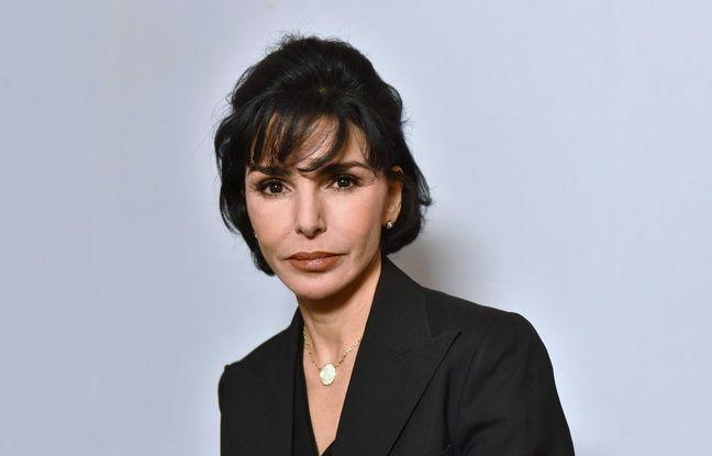 Municipales 2020 à Paris: Rachida Dati sera candidate quoi qu'il arrive et dit avoir le soutien de Sarkozy