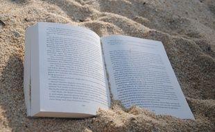 L'été, ce moment idéal pour se plonger dans un bon livre qu'on lira jusqu'au bout
