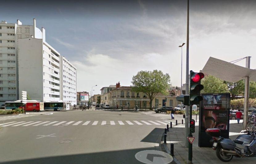 Bordeaux : Depuis 2015, 100 carrefours à feux supprimés sur la Métropole