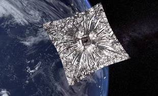 310x190_satellite-lightsail-2.jpg