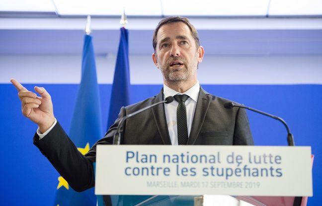 Plan antidrogue: «On a tout essayé», une expérience aux effets limités à Marseille