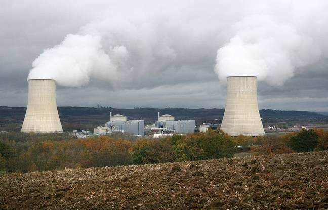 Tarn-et-Garonne: Le directeur de la centrale nucléaire de Golfech convoqué pour s'expliquer sur des dysfonctionnements