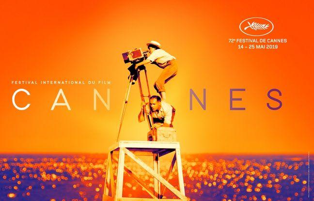 Festival de Cannes: Almodovar, Dolan et Loach dans la sélection officielle de la 72e édition, Tarentino attendu est «dans le sprint»