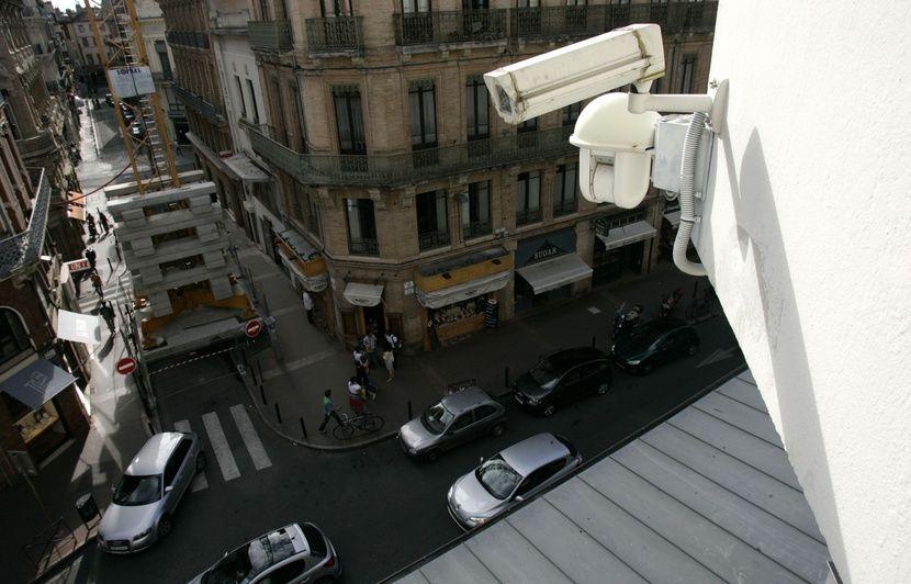 Toulouse : Un homme interpellé après une agression sexuelle dans un parking