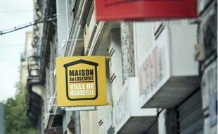 La Maison du logement informe les Marseillais sur les aides disponibles.