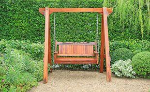 Pour vous aider à choisir, voici un comparatif des meilleurs balancelles de jardin
