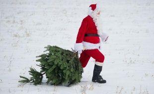 Composer Un Menu De Noel.Du Sapin Aux Emballages Cadeau Des Conseils Pour Un Noel