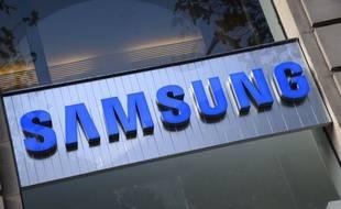 Samsung ne produira plus d'écrans LCD