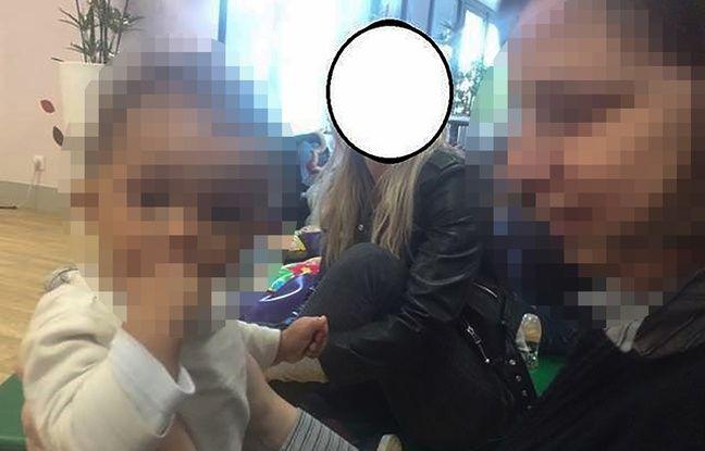 Mort de Vanille: La mère de la fillette mise en examen pour homicide et placée en détention