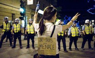 L'échec des négociations sur les frais de scolarité entre gouvernement québécois et étudiants faisait craindre vendredi une nouvelle poussée de fièvre dans les rues, les milieux d'affaires appelant à une trêve pour sauver le Grand Prix de F1 et la saison touristique.
