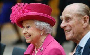 Elizabeth II fera du 5 au 7 juin son cinquième déplacement officiel en France, pour le 70e anniversaire du Débarquement allié de 1944, et cette visite d'Etat revêt un caractère d'autant plus exceptionnel que la souveraine de 87 ans ne quitte plus guère son pays.