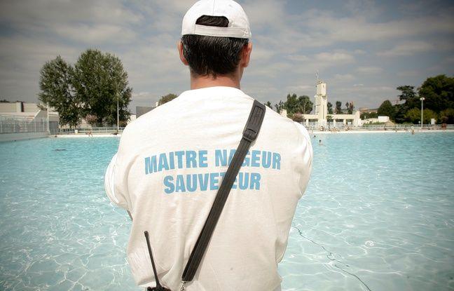 Municipales 2020 à Toulouse: La question des piscines fait des vagues dans la campagne