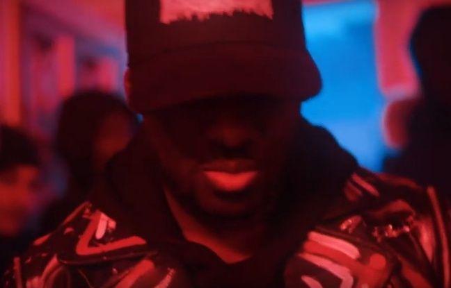 VIDEO. Le rappeur Sefyu dévoile un premier titre et la date de sortie de son nouvel album «Yusef», le 12 avril prochain