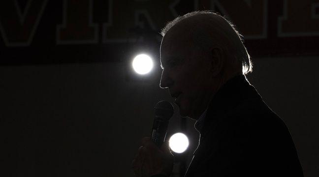 Sonné, fatigué, fauché… Joe Biden est-il fini ?