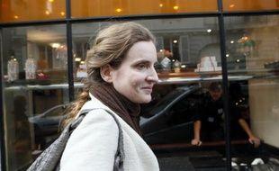 Nathalie Kosciusko-Morizet, candidate UMP aux municipales à Paris, doit annoncer sa démission de son mandat de maire de Longjumeau (Essonne) lundi soir, lors du conseil municipal de la ville, a-t-on appris auprès de la mairie.