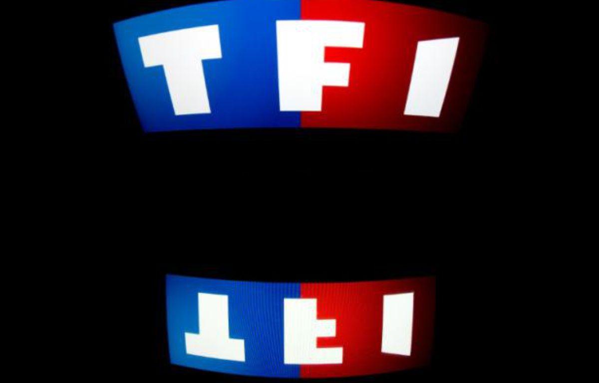 Le groupe de télévision TF1 a essuyé au premier trimestre une perte nette de 13,1 millions d'euros, contre un bénéfice de 32,7 millions un an plus tôt, liée à des charges exceptionnelles – LIONEL BONAVENTURE AFP