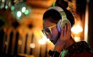 Les trois quarts des 15-30 ans ont des problèmes auditifs, principalement parce