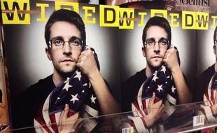 Particulièrement célèbre et polémique, Edward Snowden a dévoilé une affaire de surveillance par la NSA.