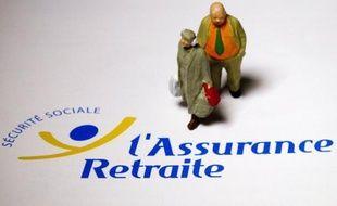 Les retraités vont-ils mettre la main à la poche et à quelle hauteur? C'est l'enjeu des négociations sur les régimes de retraite complémentaire du secteur privé qui se poursuivent jeudi pour trouver une solution à leur situation financière délicate.