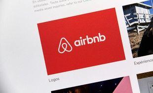 Airbnb va proposer des «voyages généalogiques» (illustration).
