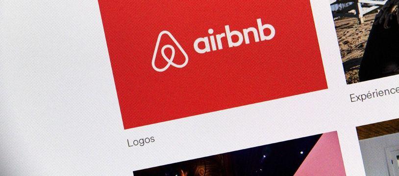 Airbnb va proposer des « voyages généalogiques » (illustration).