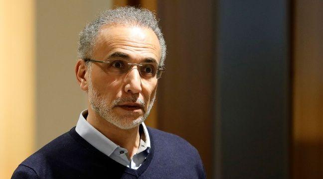 Tariq Ramadan accuse les juges d'être sous « emprise politique »