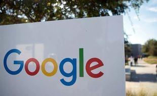 Play Store: Google réduit sa commission sur les applications