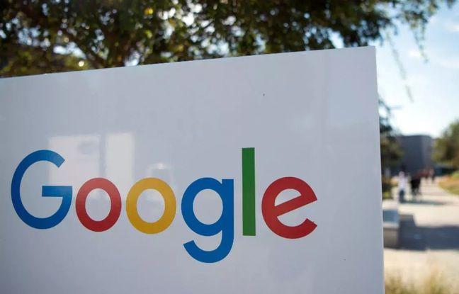 648x415 play store google reduit sa commission sur les applications