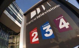 Le maintien définitif de la publicité en journée sur les chaînes de France Télévisions a été voté mercredi à l'unanimité par les députés en commission, a-t-on appris de source parlementaire.