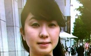Miwa Sado n'avait eu que deux jours de repos au cours du mois qui a précédé sa mort.