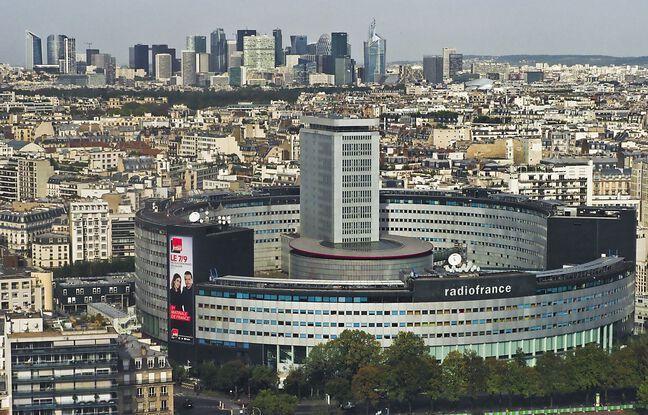 648x415 maison radio quartier defense pres paris