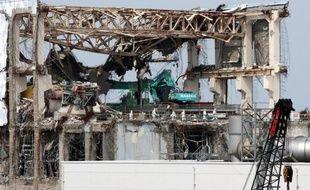 Privé de la quasi-totalité de son parc nucléaire depuis l'accident de Fukushima, le Japon table sur une loi de soutien aux énergies renouvelables pour faire décoller l'usage du soleil et du vent.