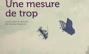 Une mesure de trop