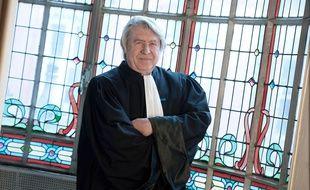 L'avocat toulousain Jacques Lévy veut que ses clients puissent se procurer l'ancienne formule du Levothyrox.