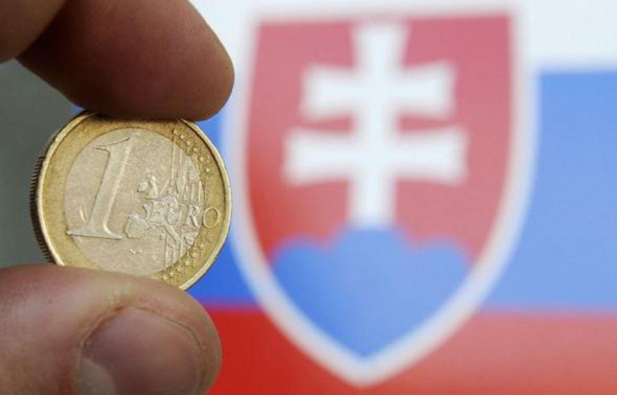 Les économies des dix pays ex-communistes de l'Union européenne se redressent après la grave crise qui les a affectées, mais cette reprise dépend de la situation dans la partie occidentale du continent, a estimé jeudi la Banque mondiale. – Samuel Kubani AFP