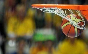 Villeurbanne a été battu mardi en Ukraine dans la salle de Donetsk 93 à 87, lors de la 5e et avant-dernière journée du groupe J du Top 16 de l'Eurocoupe de basket, et est éliminé de la compétition.