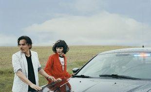 The Dø présente son troisième album «Shake Shook Shaken».