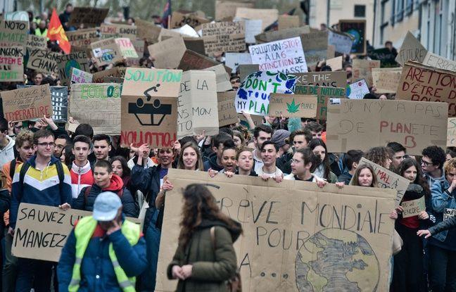 Harcelée par téléphone à Limoges... à cause d'une manifestation à Besançon