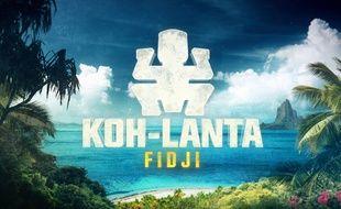 La nouvelle saison de «Koh-Lanta» se déroulera dans le cadre paradisiaque des Iles Fidji